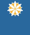Logo Gama Asistencial